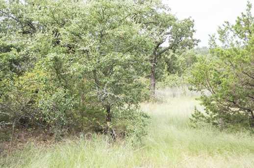 A47  Stagecoach Trail - Photo 16