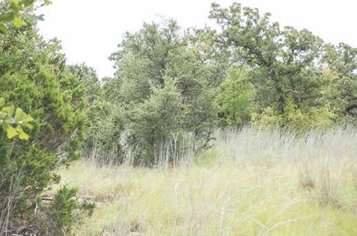 A47  Stagecoach Trail - Photo 8
