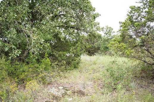 A47  Stagecoach Trail - Photo 24