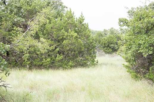 A47  Stagecoach Trail - Photo 14