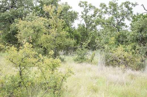 A47  Stagecoach Trail - Photo 4