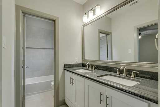 5451  Ashby Grove Street - Photo 12
