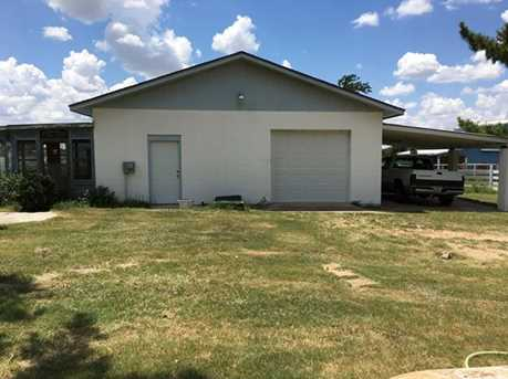 1225 S Fm 604 Highway S - Photo 20
