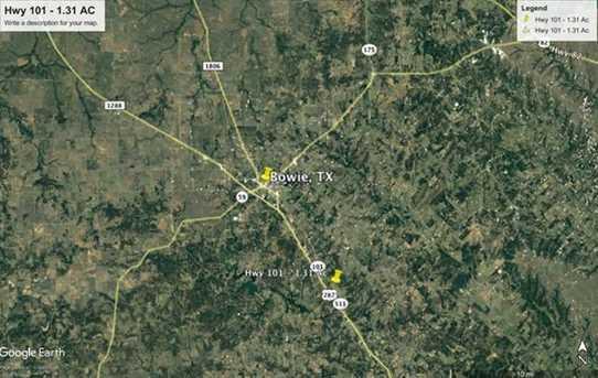 753  Highway 101  N - Photo 2