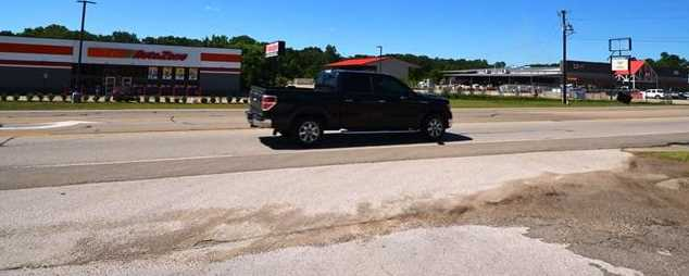 230 W State Highway 243 - Photo 10