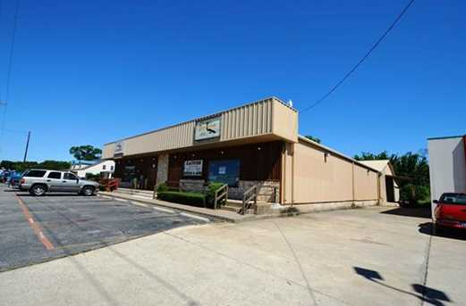 230 W State Highway 243 - Photo 16