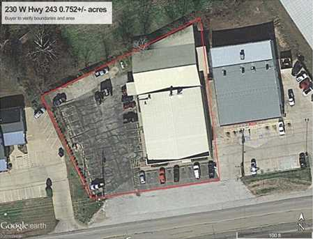 230 W State Highway 243 - Photo 2