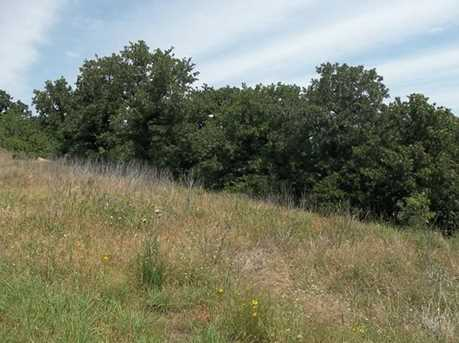 642  Horizon Ridge - Photo 4