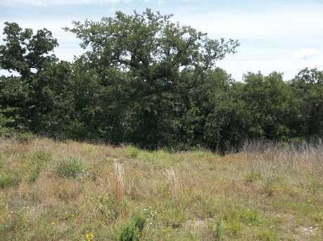 642  Horizon Ridge - Photo 2