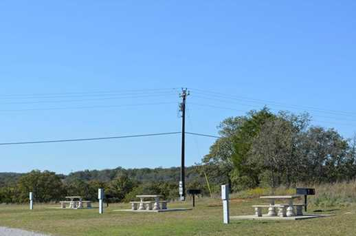 642  Horizon Ridge - Photo 14