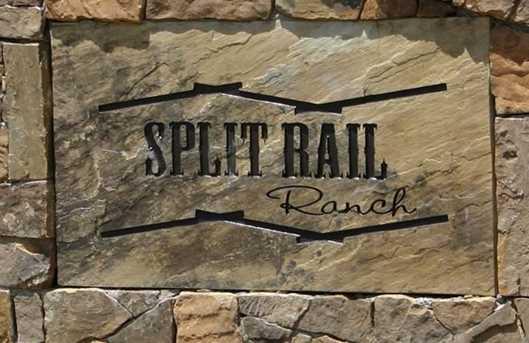 Lot 5 Split Rail Dr - Photo 2