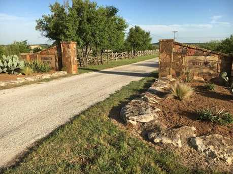 Lot 3  Split Rail Drive - Photo 2