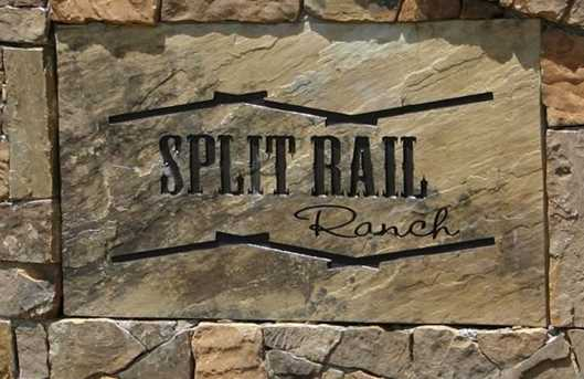 Lot 11 Split Rail Dr - Photo 1