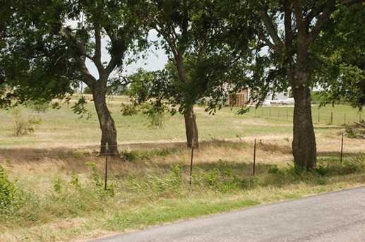 8250 Bear Creek Rd - Photo 8