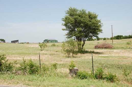 8250 Bear Creek Rd - Photo 2