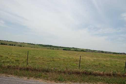 8250 Bear Creek Rd - Photo 10