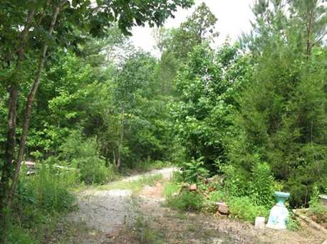 2246  Vz County Road 4915 - Photo 12