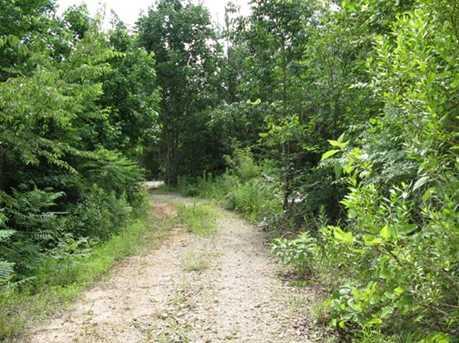 2246  Vz County Road 4915 - Photo 14