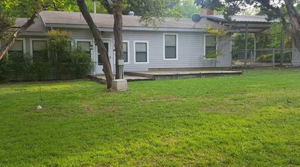 103  County Road 1740A - Photo 18