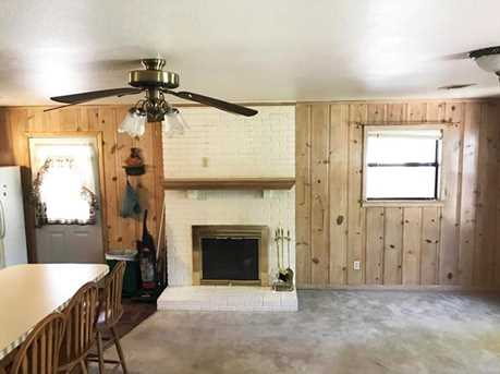 103  County Road 1740A - Photo 6
