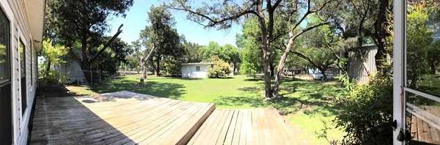 103  County Road 1740A - Photo 4