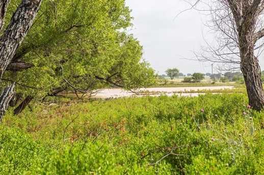 1117 County Road 377 - Photo 8