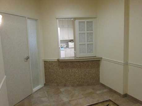 3108  Midway Road  #202 A - Photo 14