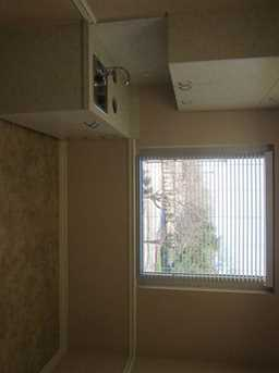 3108  Midway Road  #202 A - Photo 6