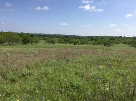 Tbd  Fox Creek Dr. - Photo 8