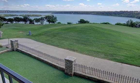 72  Oyster Bay - Photo 36