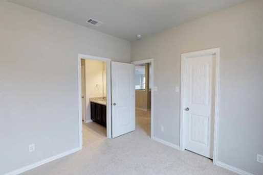 5513 Bottiglia Way - Photo 26