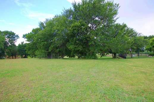 Tbd  Palmer Lane - Photo 32