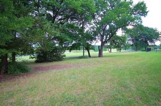 Tbd  Palmer Lane - Photo 30