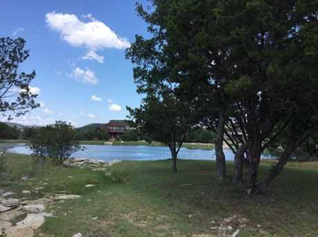 1571  Falls Creek Drive - Photo 4