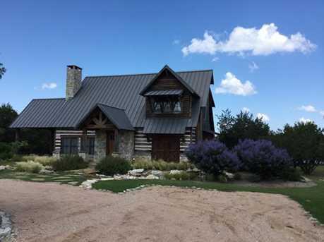1571  Falls Creek Drive - Photo 1