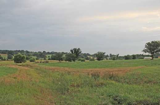 Lot356  Grand View Drive - Photo 4