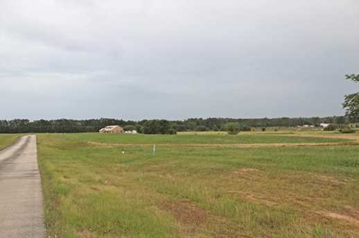 Lot356  Grand View Drive - Photo 8