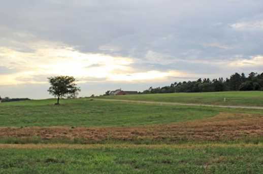 Lot356  Grand View Drive - Photo 2