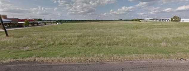 2245 Highway 276 - Photo 2