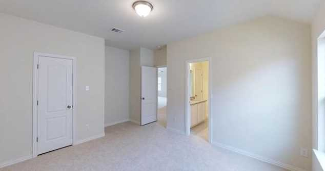 2457 Whispering Pines Dr - Photo 30