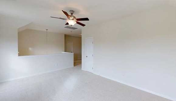 2457 Whispering Pines Dr - Photo 26