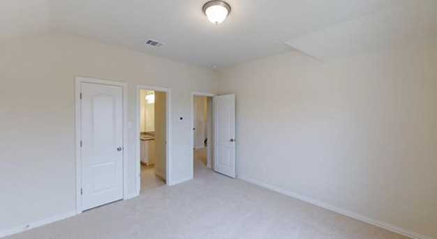 2457 Whispering Pines Dr - Photo 34