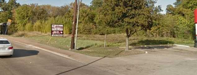 11800  Audelia Road - Photo 6