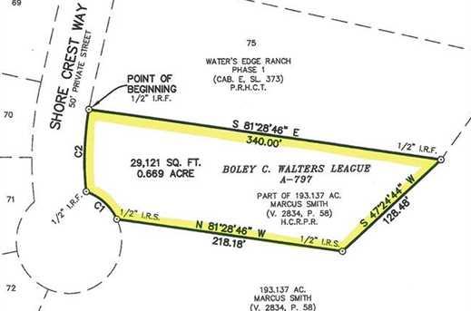 7965  Shore Crest Way - Photo 4