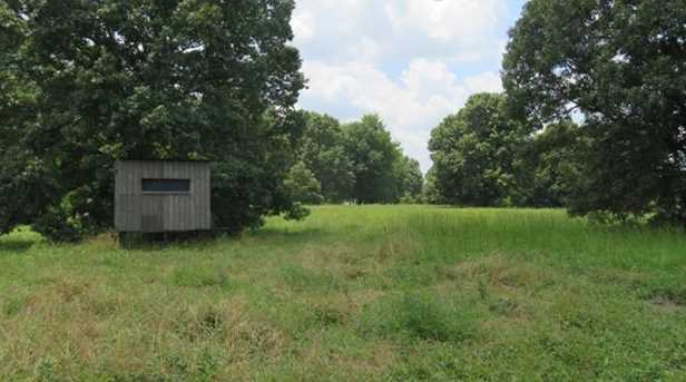 3400  Rs County Road 3400 - Photo 10