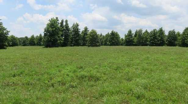 3400  Rs County Road 3400 - Photo 18