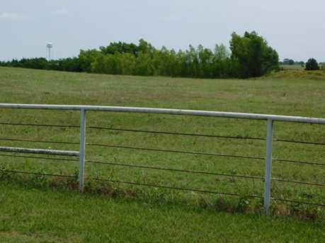 Tbd  County Road 1140 - Photo 12