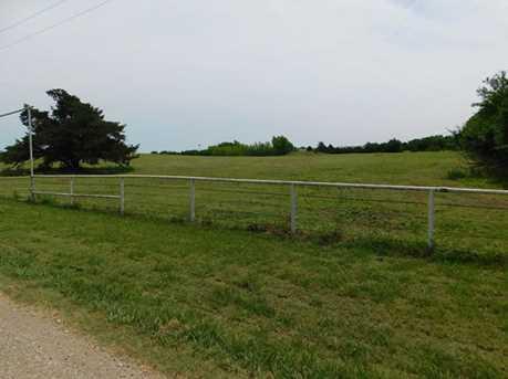 Tbd  County Road 1140 - Photo 10