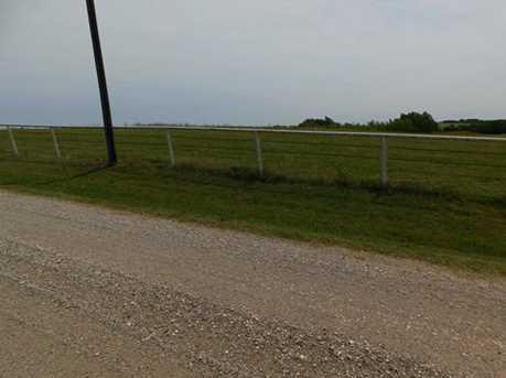 Tbd  County Road 1140 - Photo 16