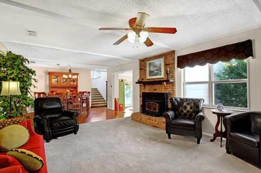 Tbd  Lakeview Road - Photo 26